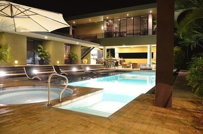 Vendo Magnífica Casa En Mesa De Yeguas Anapoima 3106257964