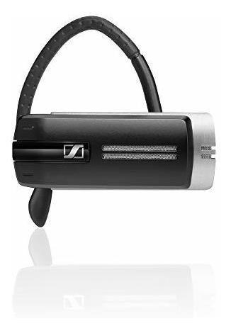 Presence Uc (504576) - Auriculares Bluetooth De Un Solo Lado