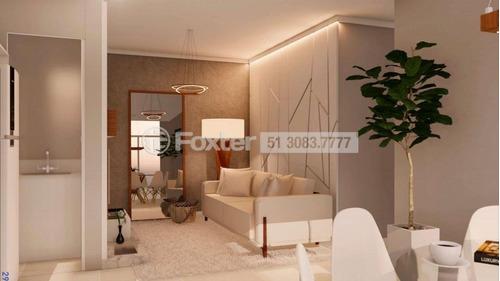 Imagem 1 de 17 de Apartamento, 2 Dormitórios, 80.71 M², Centro - 202441