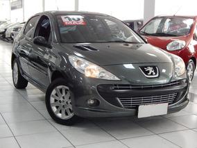 Peugeot 207 1.6 Xr Sport Flex 5p