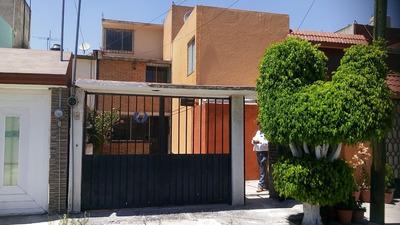 Valle De Prut #37 - 2, Amp Valle De Aragón, Ecatepec De Mor