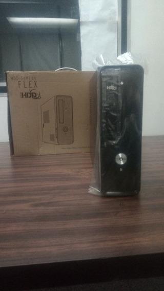 Cpu Core I3 Nuevos Y Garantizados