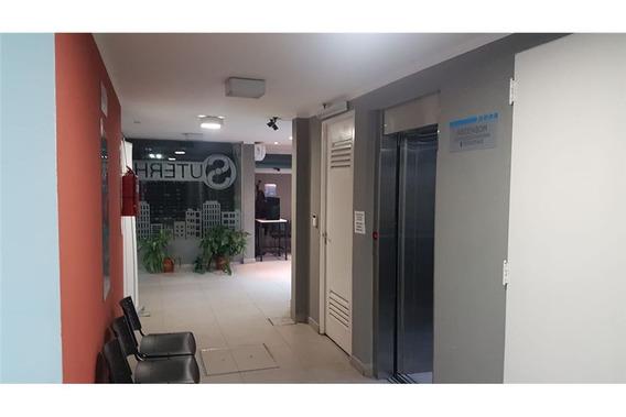 Re/max Noa Ii Alquila Oficinas Zona Centro