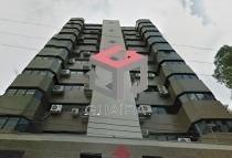 Imagem 1 de 9 de Sala Para Aluguel, 1 Vaga, Rudge Ramos - São Bernardo Do Campo/sp - 74045