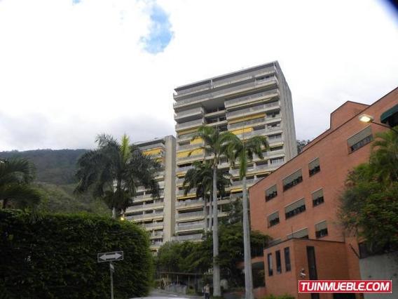 Apartamentos En Venta Ab La Mls #18-15846 -- 04122564657