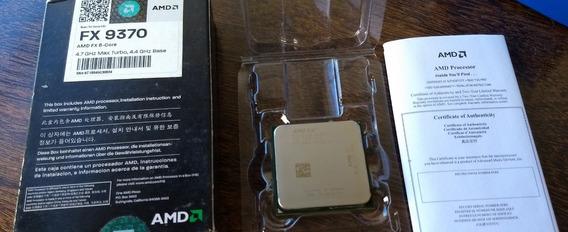 Processador Amd Fx 9370