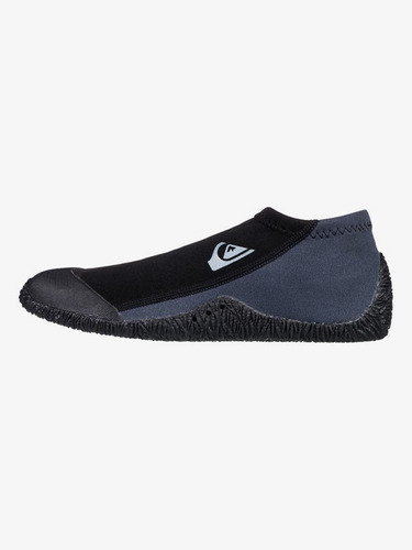 Botas Quiksilver - 1mm Prologue Round Toe Reef