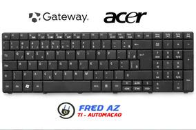 Teclas Avulsas Note Acer Gateway E1-531-e1-571 Pk130pl1a27n9