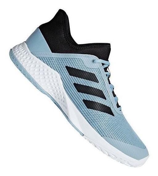 Tênis adidas Adizero Club Original + Nf