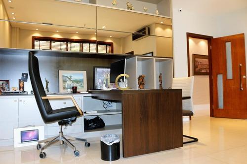 Sala Para Aluguel Em Vila Nova Valinhos - Sa000081