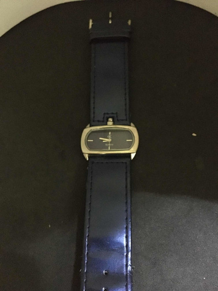 Reloj Calvin Klein Dama