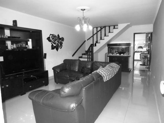 Casa - Ca00253 - 34065240