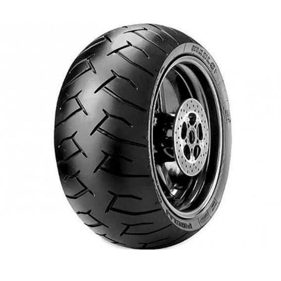 Pneu Pirelli Diablo Rosso 2 240-45-17