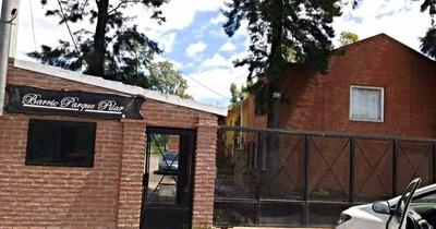 Casas En Venta En Haendel Al 7700 En Del Viso
