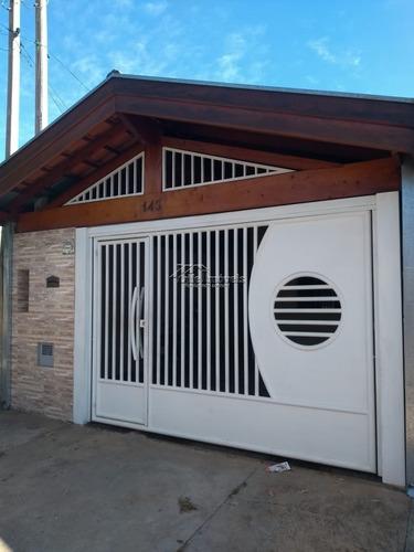 Casa - Jardim Picerno I - Ref: 34747540 - V-lf9482763