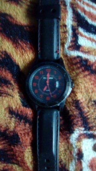 Vendo Relógio Mondaine Em Perfeito Estado