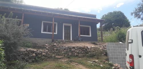 Casa Sierras Cordoba