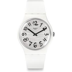 Relógio Swatch Gesso - Suow153
