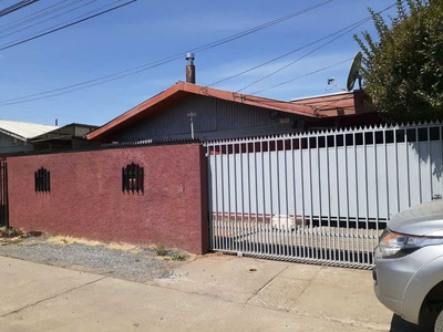 Conjunto Residencial Paseo Aragon, Regió