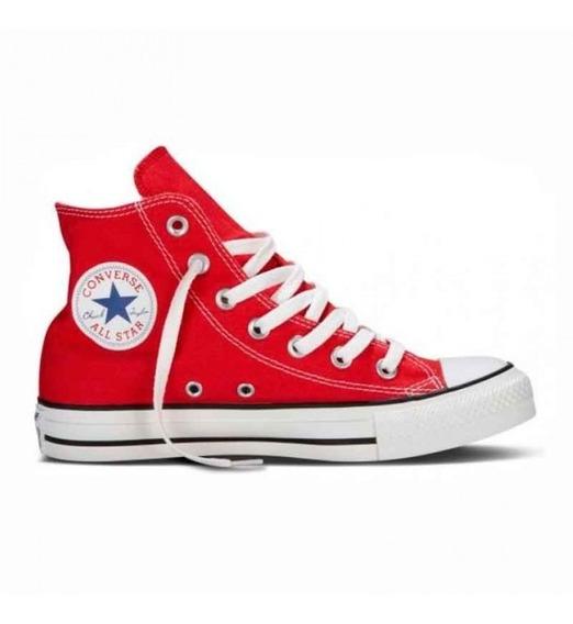 Converse All Star Hi Chuck Tylor