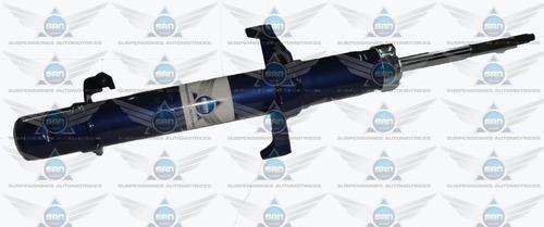 Imagen 1 de 4 de Amortiguador Tsx 2009-2014, Excepto V6
