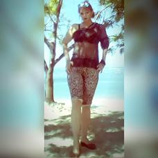 Doy Clases De Kickboxing ,tipo Aerobico Para Mujeres