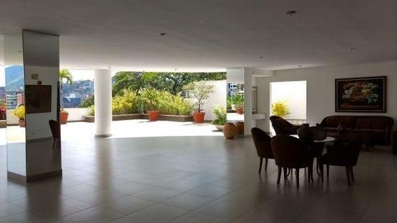 Apartamentos En Alquiler Cam21 Co Mls #17-8741-- 04143129404