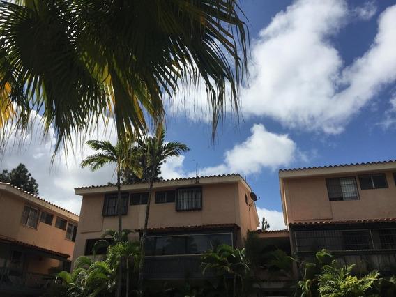 Apartamento En Venta La Bonita Mls 20-11436 Gilaura Carmona