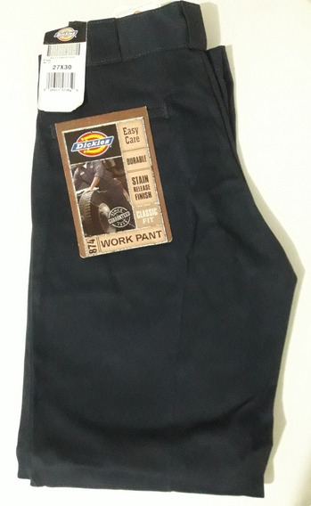 Pantalon Escolar Dickies