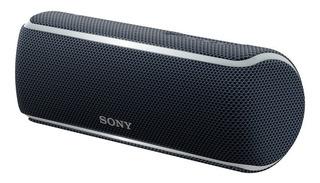 Parlante Inalámbrico Portátil Sony Srs-xb21 Original