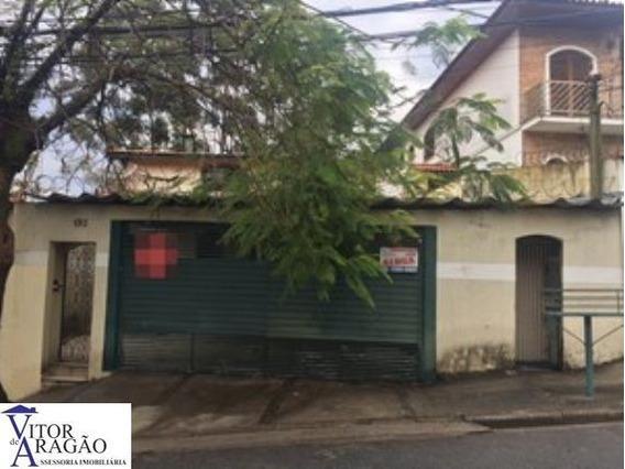 09115 - Sobrado 3 Dorms. (1 Suíte), Tremembé - São Paulo/sp - 9115