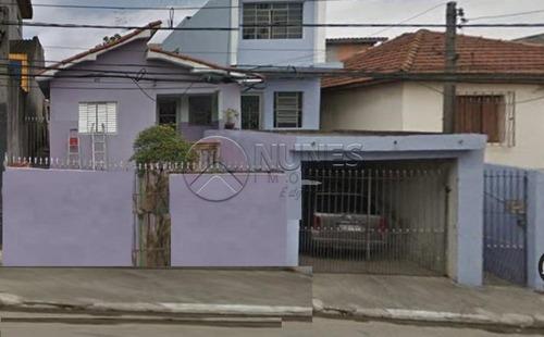 Casas - Ref: V142541