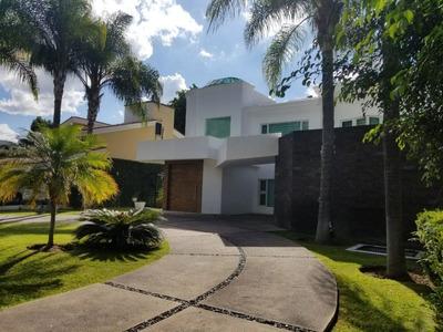 Hermosa Casa En Venta En Valle Real Recamara Principal Planta Baja