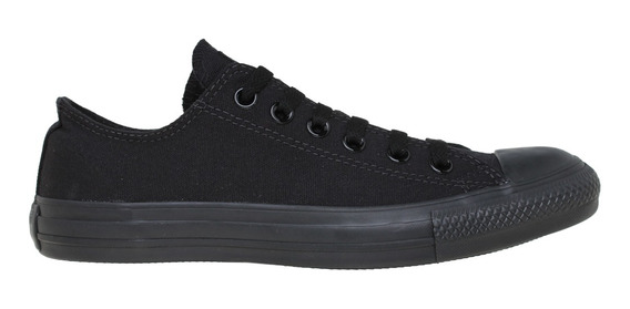 Zapatillas Converse Moda Chuck Taylor All Star Core Ox Ng