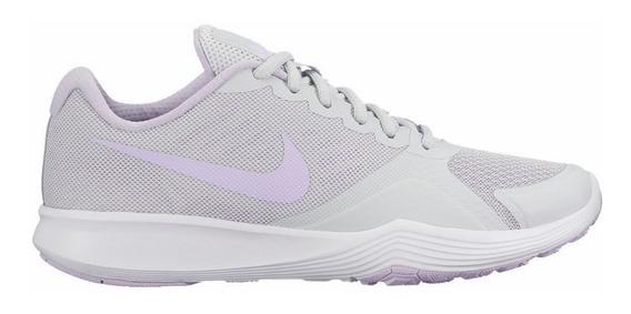 Tenis Nike Feminino City Trainer 909013