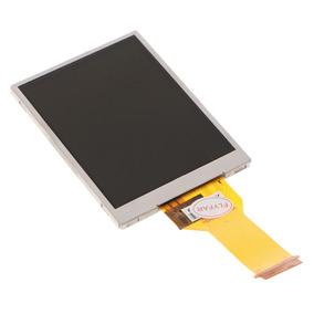 Parts Reparação Tela Exibição Lcd Para Samsung L100 L110 L20