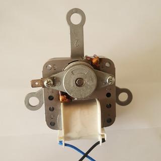 Motor Fritadeira Sem Óleo Air Fry Britania/philco 127v