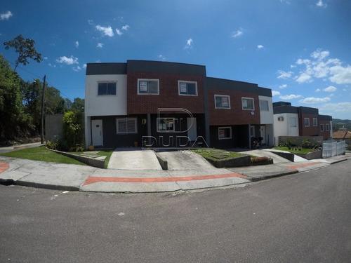 Casa - Vila Sao Jose - Ref: 26443 - V-26442
