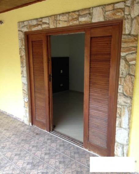 Casa - So00228 - 32142008
