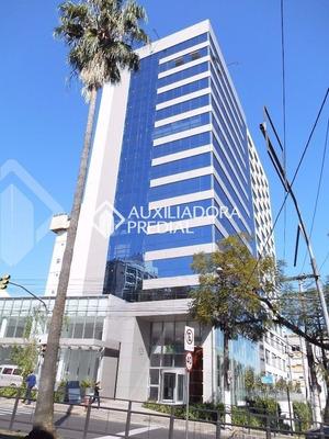 Sala/conjunto - Independencia - Ref: 253341 - L-253341