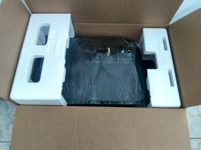 Impressora Multifuncional Hp/ Retirada De Peças