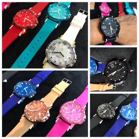 Relógio adidas Color - 2019