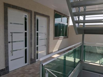 Apartamento 1 Qto - 1ª Locação (tudo Novo) - Quintino