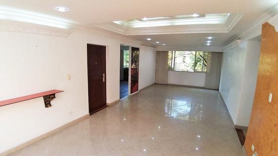 Apartamentos En Aguacatala Medellin Mercadolibre Com Co