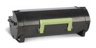 Cartucho Toner Lexmark Mx310 Mx310dn Mx410 60f4h00 604h