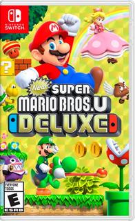 Juegos Super Nintendo - Consolas y Videojuegos en Mercado