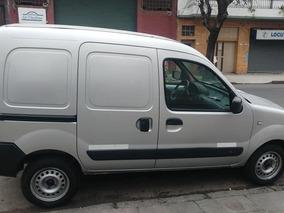 Renault Kangoo 1.6*1plc*full-full*u-n-i-c-a*permuto-financio