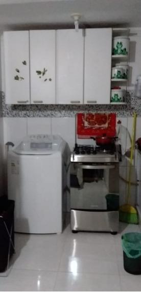 Kitnet Bela Vista Sao Paulo Sp Brasil - 3031