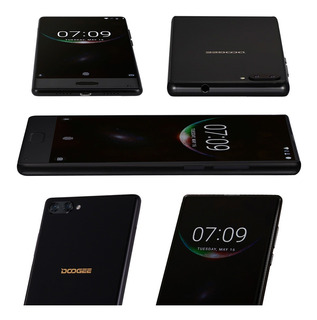 Smartphone Doogee Mix 4gb + 64 Gb