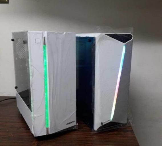 Cpu I5 De 4ta Generacion Nueva